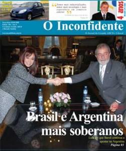 o_inconfidente-251x300